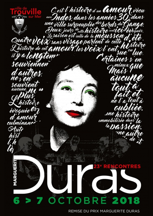 Marguerite_Duras_Oct_2018.jpg