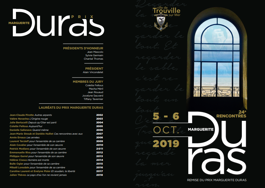 Duras Programme 2.png