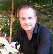 stéphane boudy,auteur,théâtre marguerite duras,transsibérien